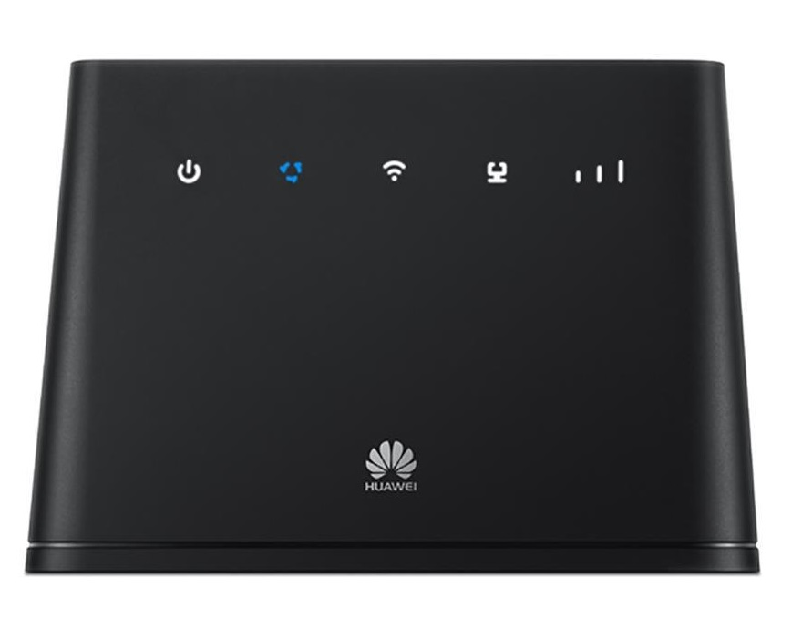 Huawei B310 LTE CPE Wireless 4G Modem Router
