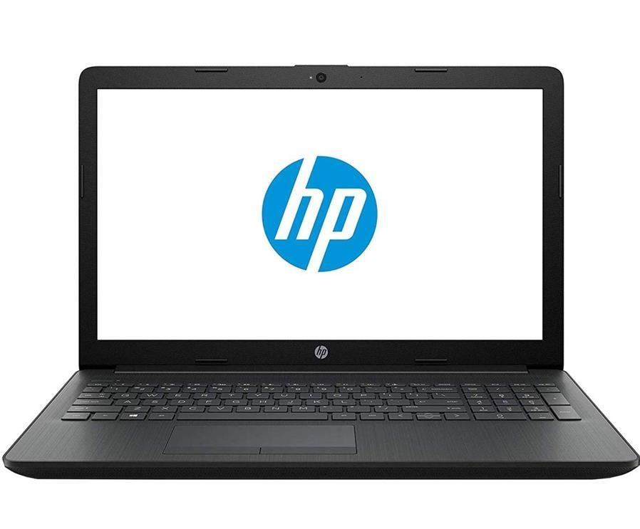 HP DA1041-E Core i7 16GB 1TB 120GB SSD 4GB Full HD Laptop
